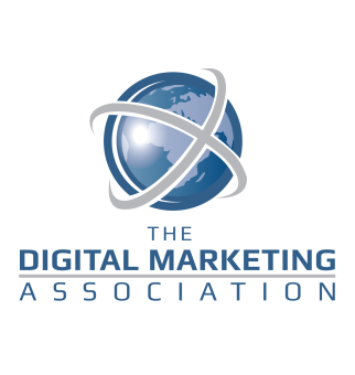 Digital Marketing Association